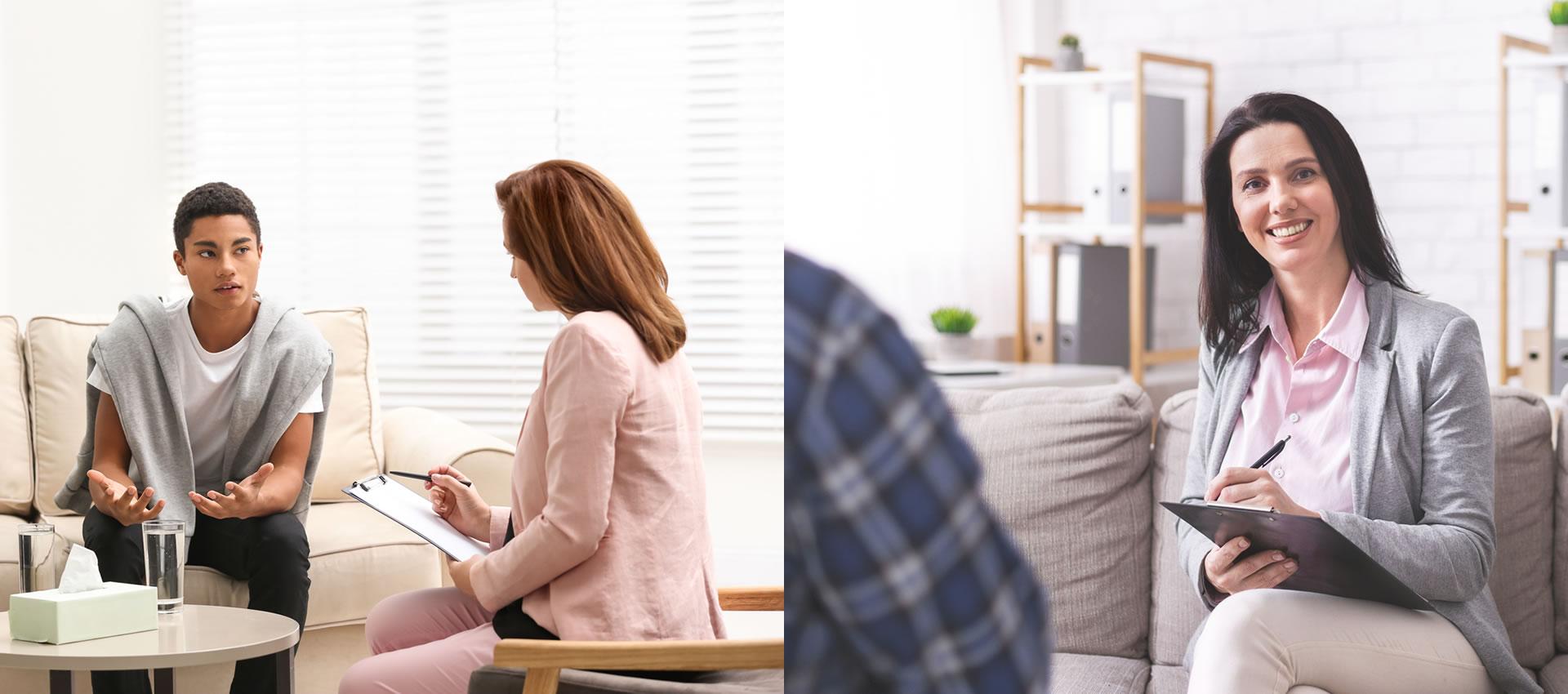 Dott.ssa Sabrina Reale | Psicologa Psicoterapeuta a Moncalieri (TO)