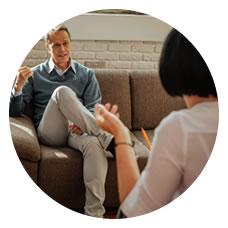 Cosa è la psicoterapia psicoanalitica